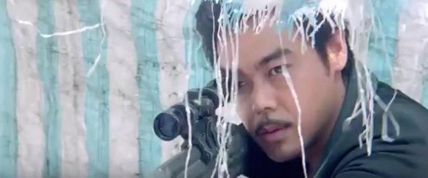 12.09 天文台道-真心英雄 02