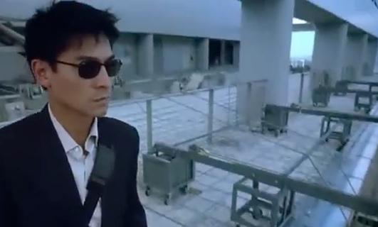 12.12 寶光商業中心-暗戰 01