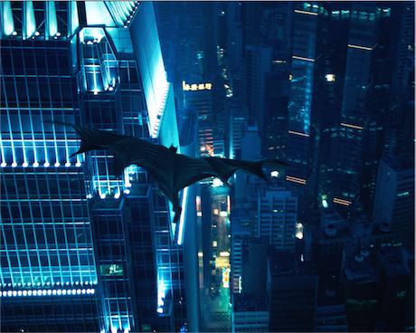 12.15 國際金融中心二期-Batman 01