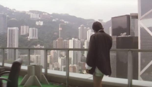 12.16 力寶中心-食神 02