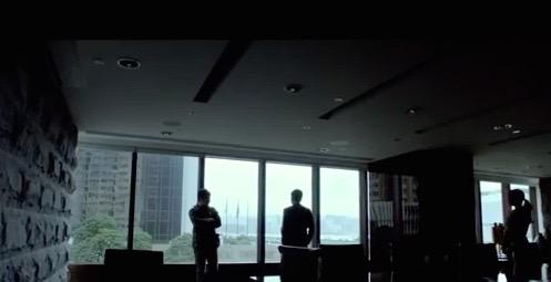 39.03 導火新聞線-安盛中心 01