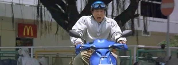 14.02 電影新蒲崗-政府合署-大隻佬 (1)