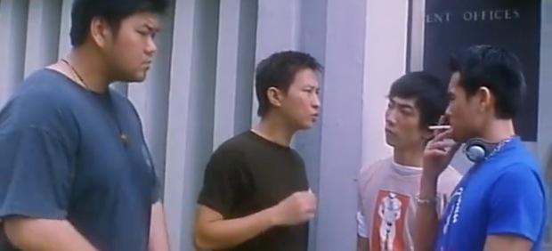 14.02 電影新蒲崗-政府合署-收數王 02 (1)