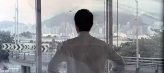 14.02 電影新蒲崗-政府合署-無間道 02