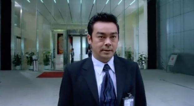 14.05 電影新蒲崗-寶光-暗戰 03