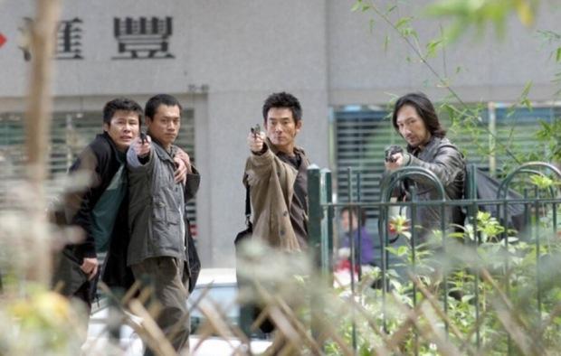 14.07 電影新蒲崗-康強街崇齡街-大事件 02