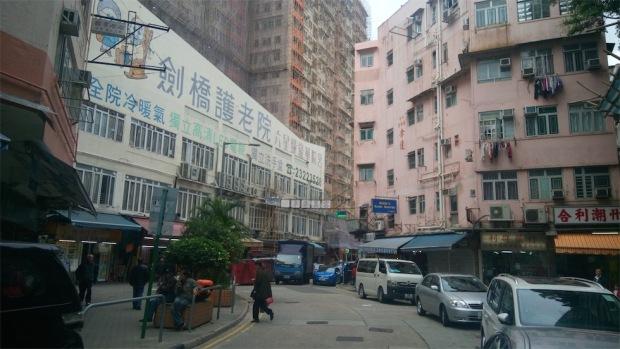 14.09 電影新蒲崗-衍慶街