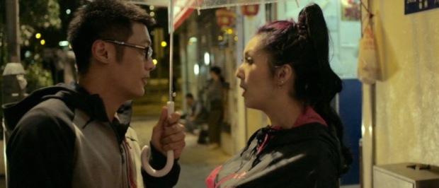 14.10 電影新蒲崗-彩虹道-志明與春嬌 01