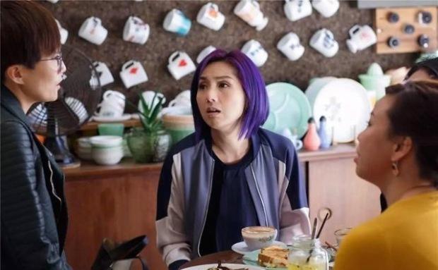 43.01 春嬌救志明-Artisan Garden Cafe