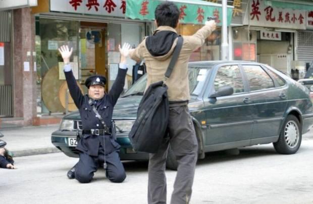19 新城-電影朝聖-新蒲崗 2