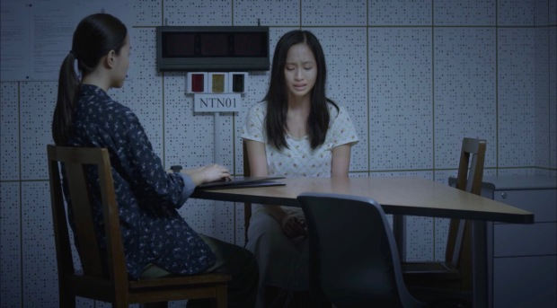 09 電影公司辦公室 02