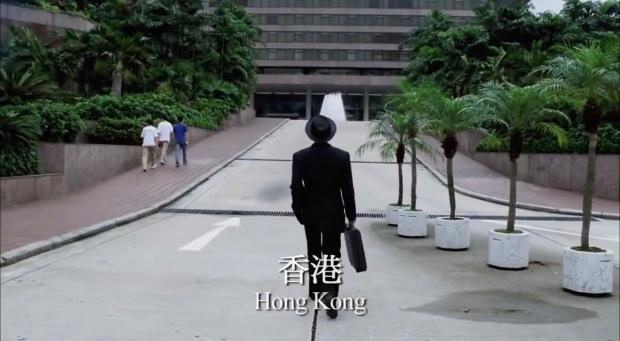 01.2 麗晶酒店 - 國產凌凌漆