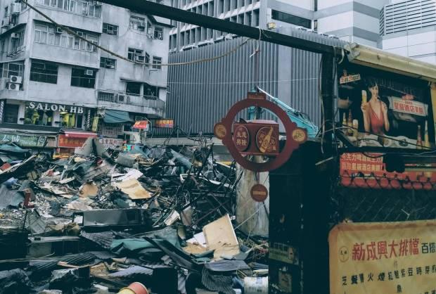 09 吳松街 北海街